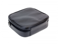 ccs_043-Leatherette-carrying-case-williams-sound