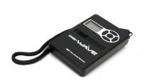 digi-wave_dlr_50_receiver-williams-sound