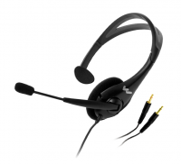 mic_0442_headset_microphone