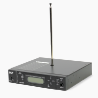 PPA T35-01 transmitter-williams-sound