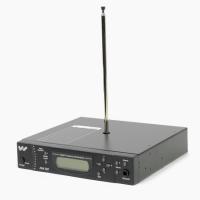 PPA T35-01 transmitter-williams-sound