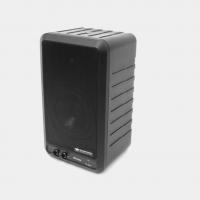 PPA_R1600_FM_Remote Speaker_Williams_Sound