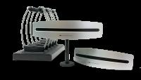 wir-tx-7518-infrared-interpretation-system