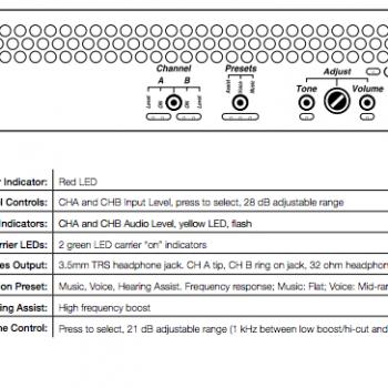 TX90-infrared-transmitter-back