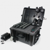 DWS INT 5 Pro Interpretation System