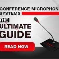 conference-microphone-systems