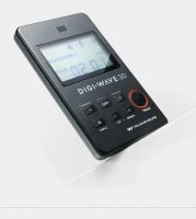 DLT-300 Digiwave Transceiver Williams Sound