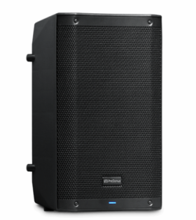 Presonus AIR10 powered loudspeaker front