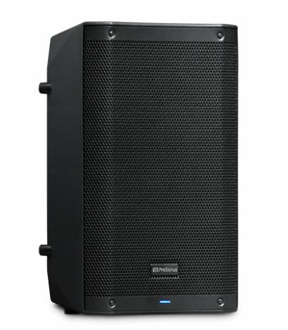 Presonus AIR10 powered loudspeaker front