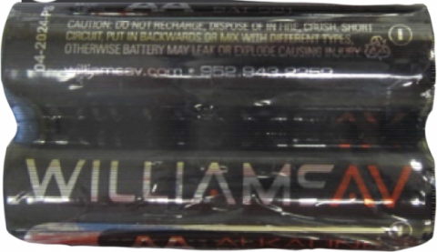 bat_001_2 alkaline batteries 2 pack