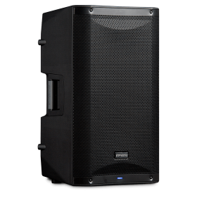 Presonus AIR12 loudspeaker front/side view