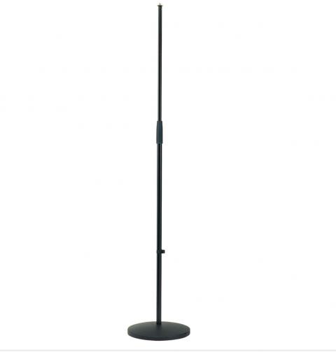 König-Meyer microphone stand