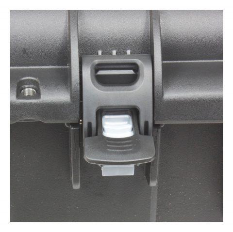 ccs 053 054 case latch close up